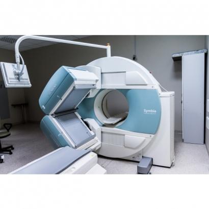 醫療設備.jpg